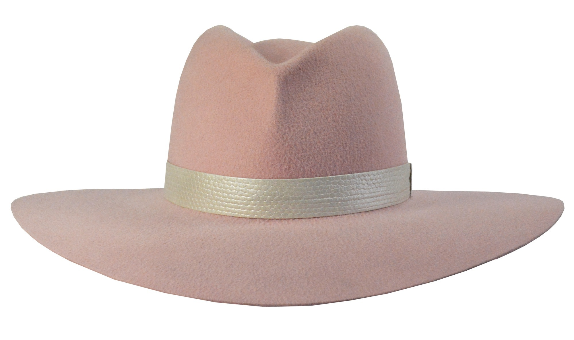 f0f88c9ec48 Where To Buy Lady Gaga s Pink  Joanne  Hat If You Want Want To Channel Her  Chic Cowgirl Vibes