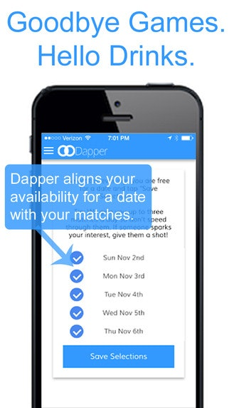 financial arrangement dating sites