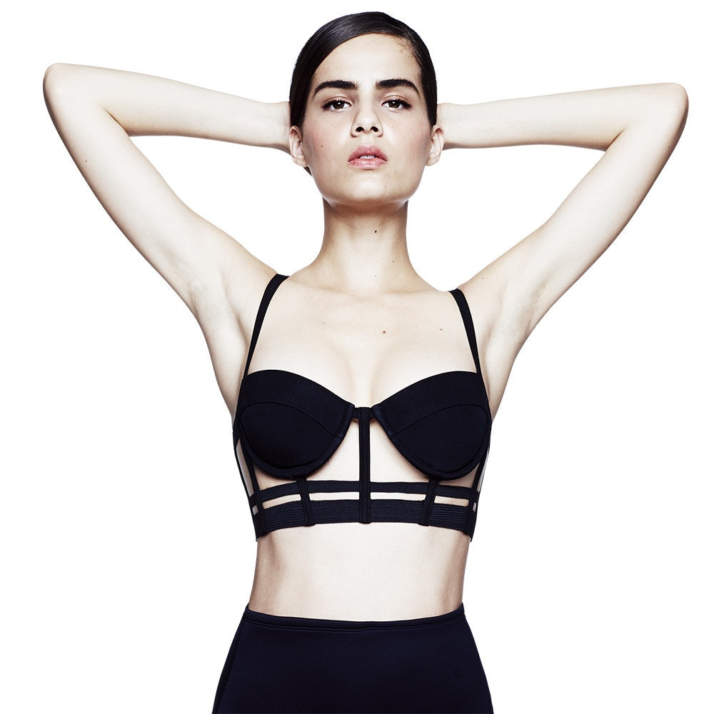 a20637dfbd9 The 9 Best Bra Brands Every Woman Should Know About — PHOTOS