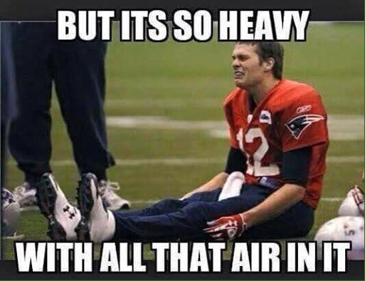 00144060 182f 0133 f519 0e18518aac2f 12 tom brady deflategate denial memes that are just as frustrated