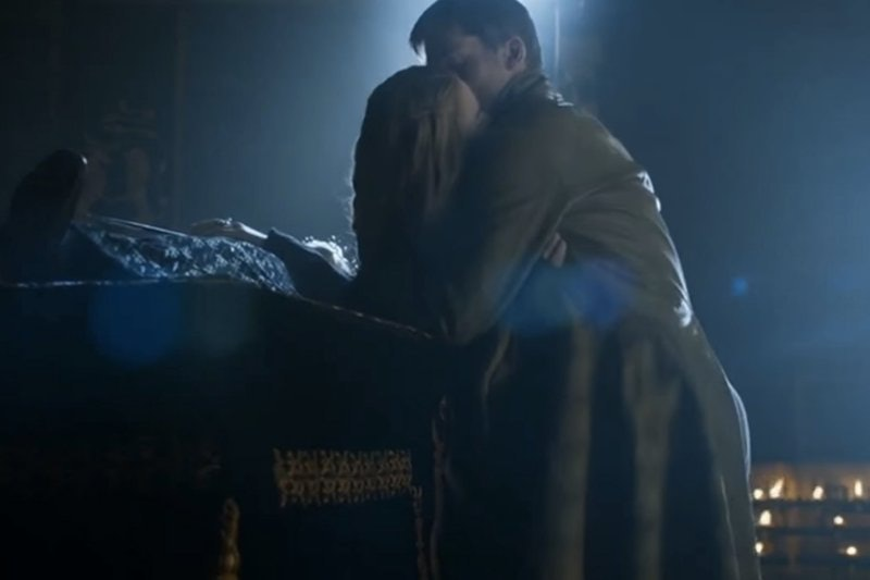 whats-love-got-to-do-with-it-sex-scene