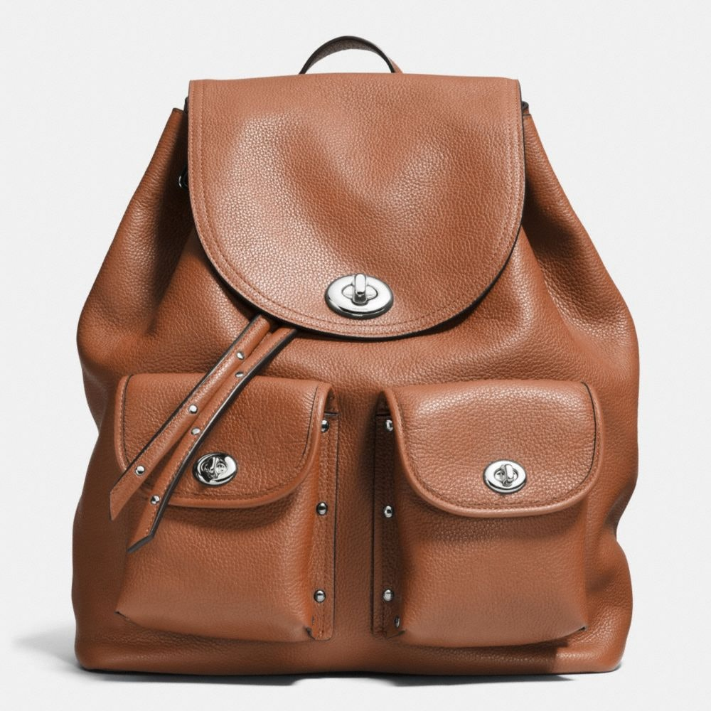 5d448b798a8c 15 Backpacks For Summer 2015 That Will Help You Carry All Your Essentials  In High Style