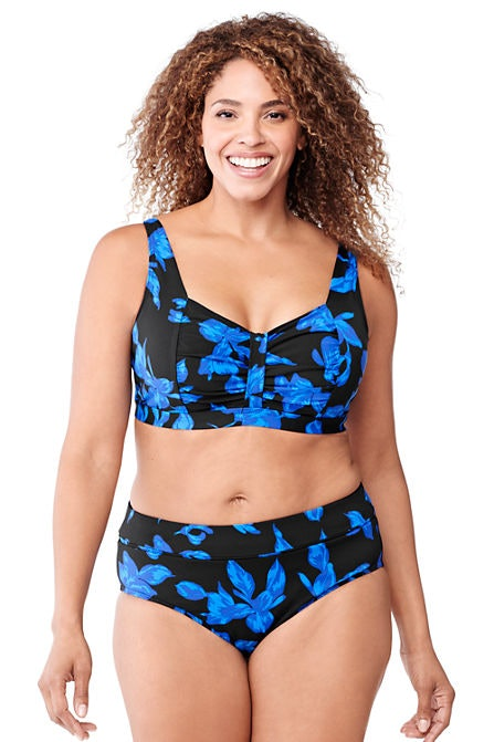 50f23f02bb86c 17 Bikini Tops For Big Busts That Will Actually Fit — PHOTOS