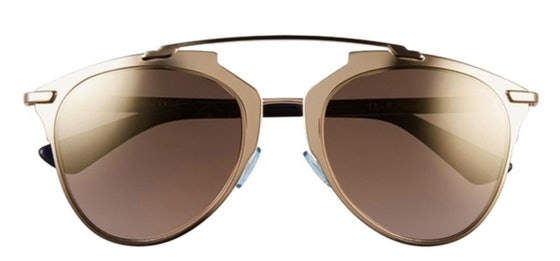 aa543eaee42 7 Kylie Jenner Sunglasses To Shop This Fall