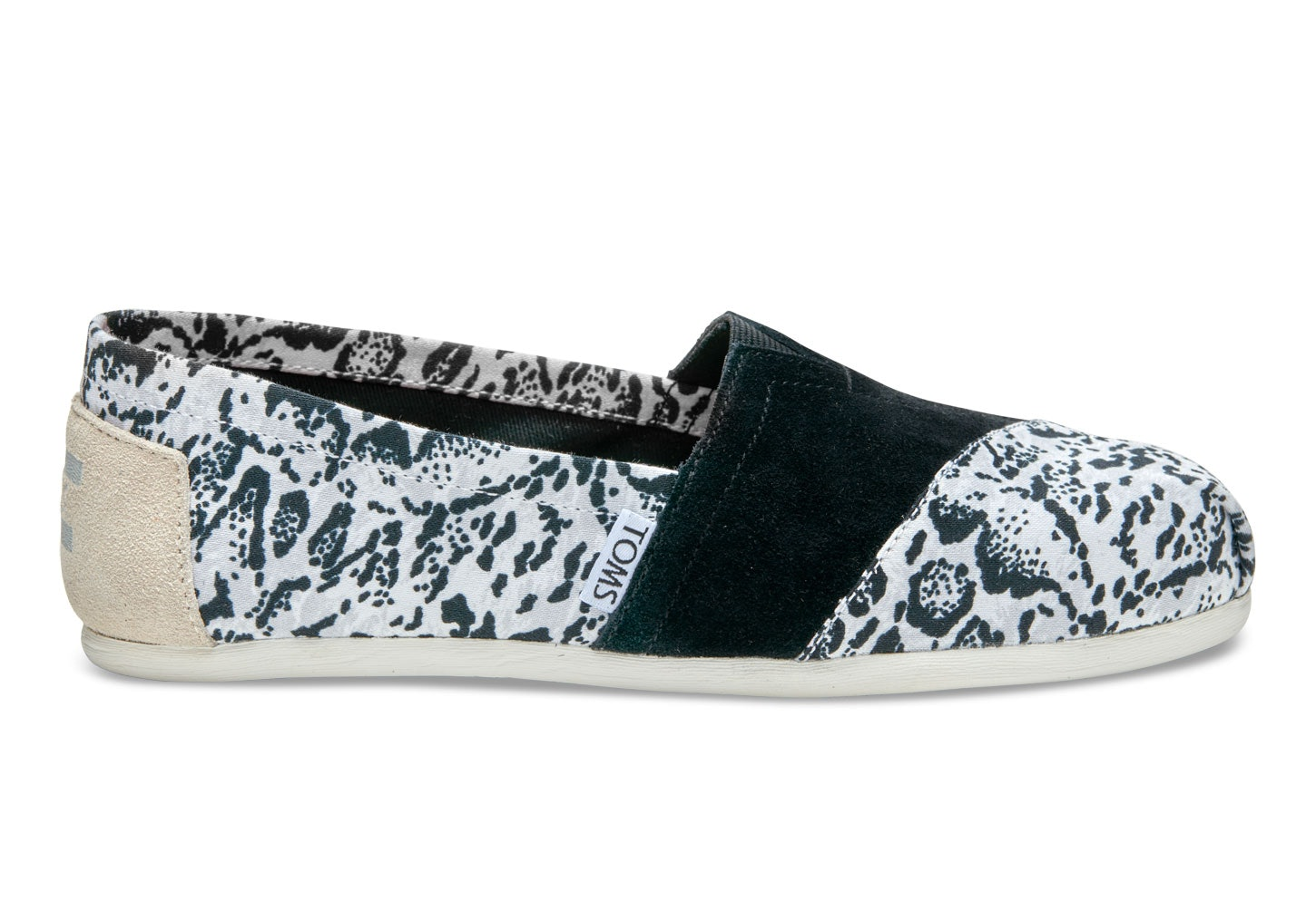 6299b681b0ad Whats In The TOMS x Prabal Gurung Collection? There's Something For Everyone