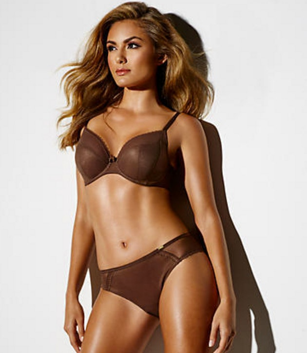436f0f1dc4 11 Nude Bras For Women Of Color