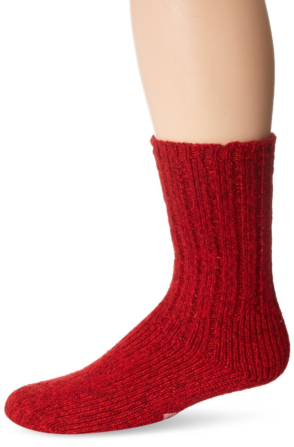 The 7 Warmest Socks For Winter Will Keep Your Toes From Freezing Off