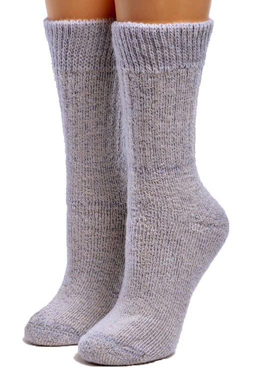 660f39012 The 7 Warmest Socks For Winter Will Keep Your Toes From Freezing Off