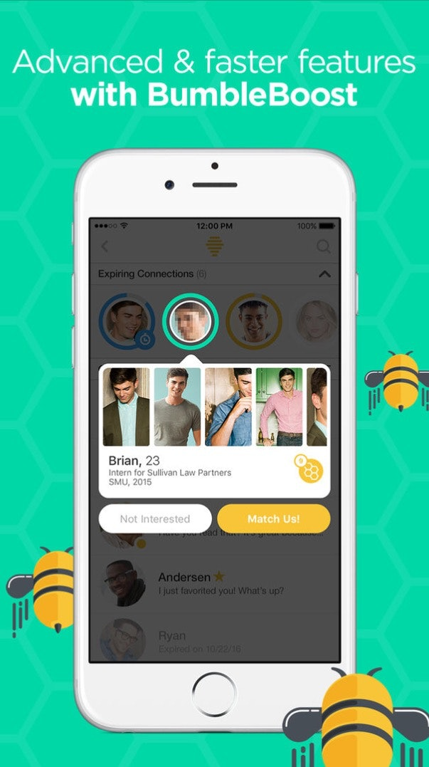 Tinder Boost Gets You More Profile Views, Plus 8 Paid Dating