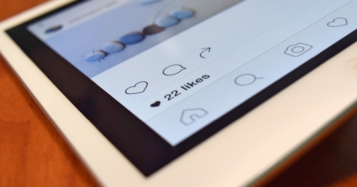 How To Add Links To Instagram Stories In The Latest App Update