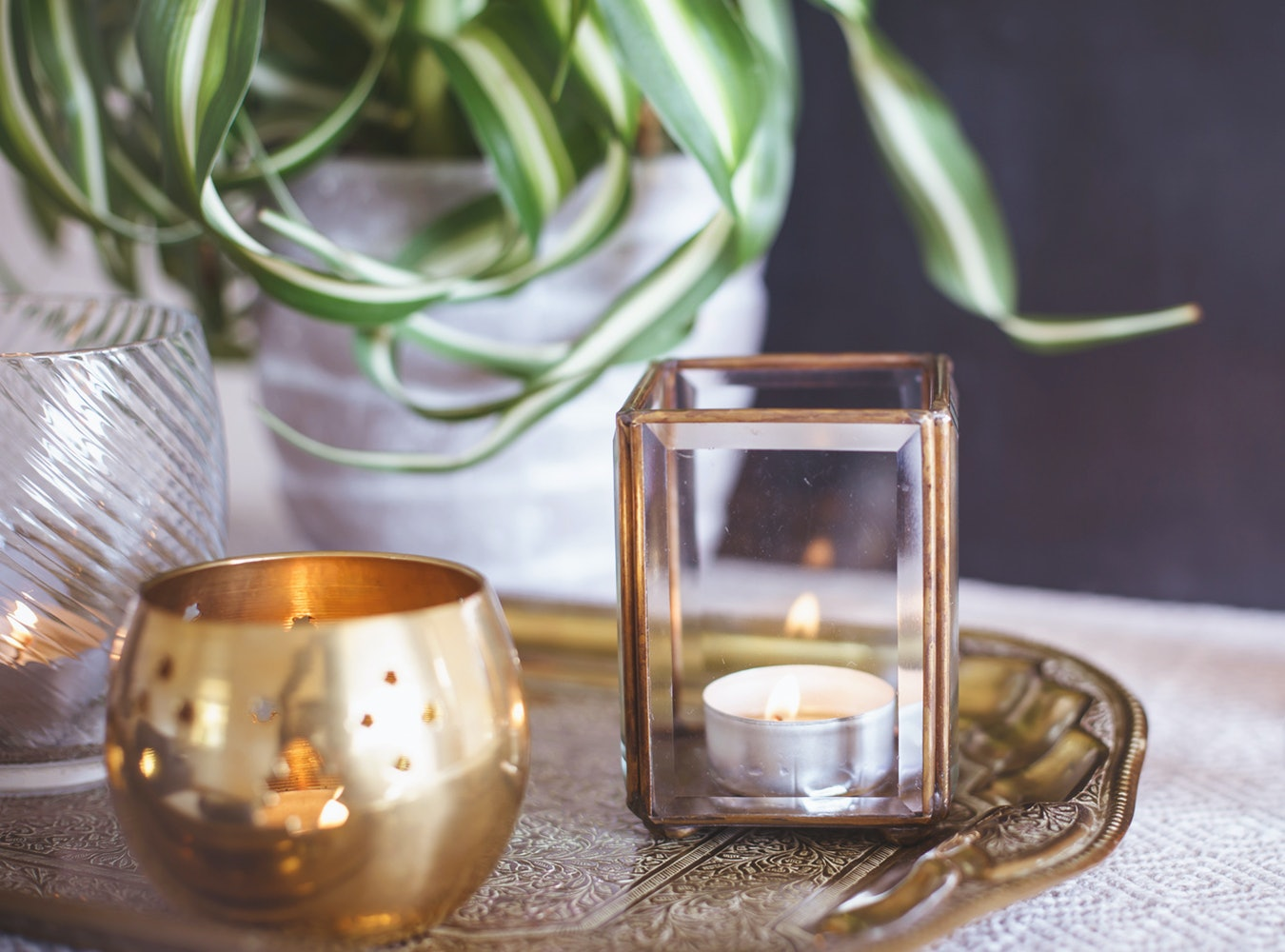 6 candle mistakes you u0027re making that are messing with your perfect