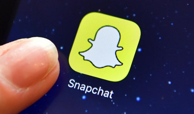 Image result for snapchat streak