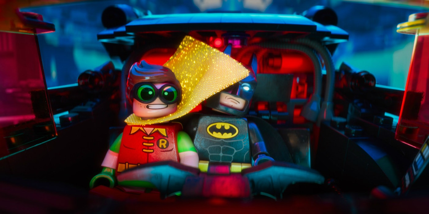 「the lego batman movie」的圖片搜尋結果