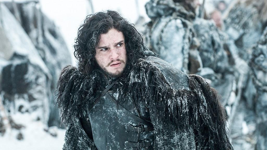 Game of Thrones season 7: Sophie Turner teases 'dark Sansa'