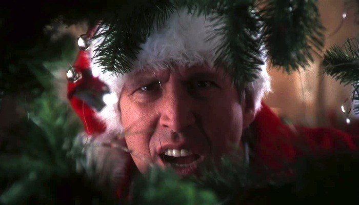 The Best '80s Holiday Movies, From 'Christmas Vacation' To 'Gremlins'