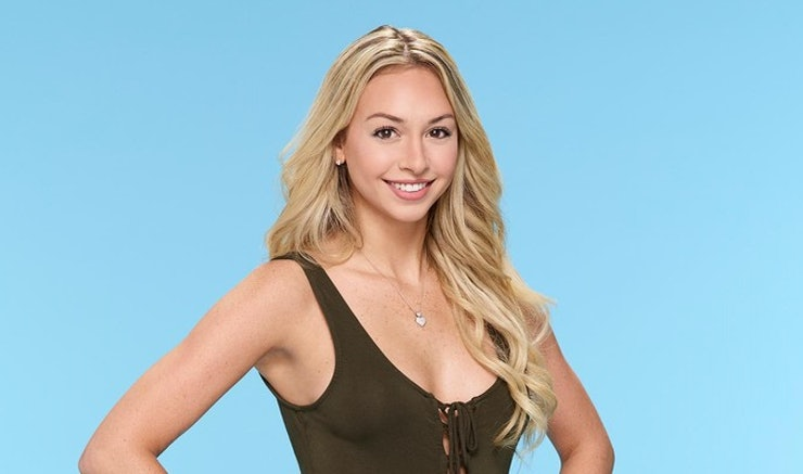 Twin beauty contestants trick judge to fuck them pov - 2 part 10