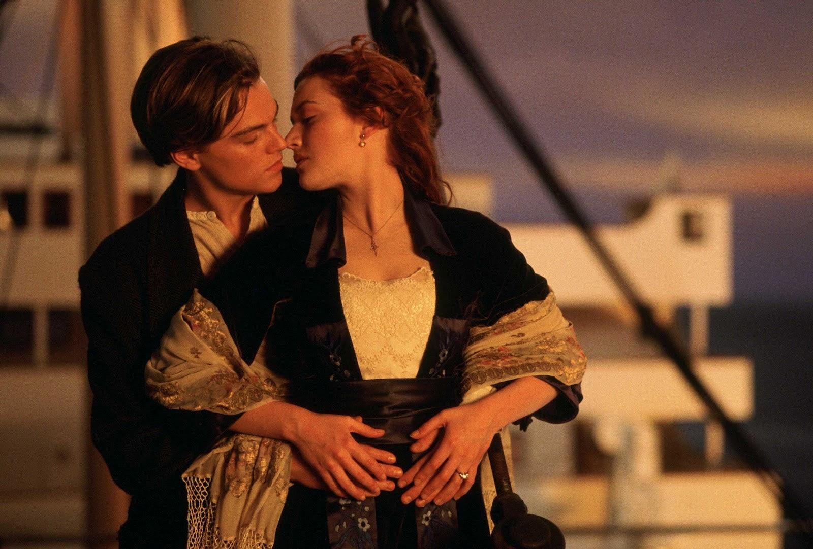Картинки по запросу titanic film jack and rose
