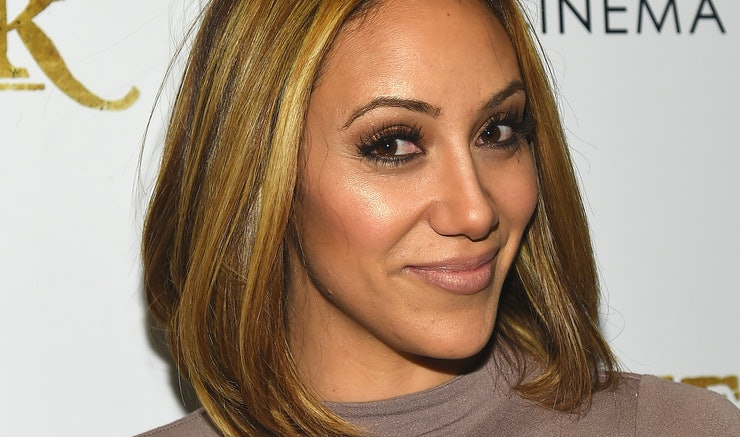 Photos Of Melissa Gorga S House Show The Real Housewives