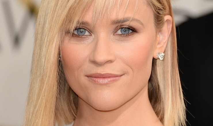 The best hairstyles for heart shaped faces urmus Images