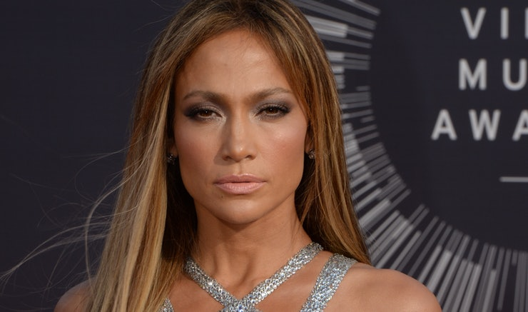 Jennifer lopez was spotted without bronzer and she is jennifer lopez was spotted without bronzer and she is surprisingly really pale but still flawless ccuart Choice Image
