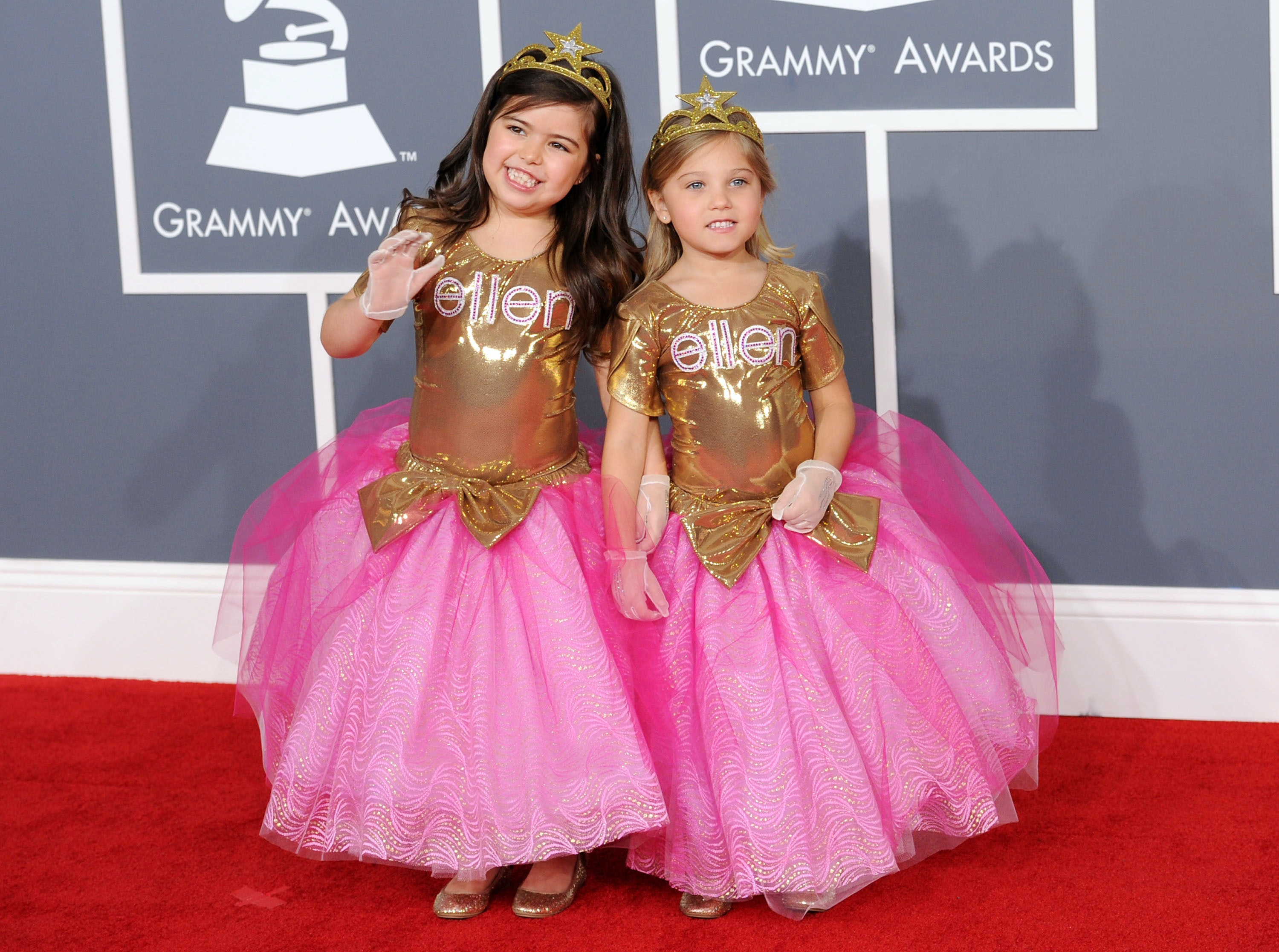 1000  images about Sophia Grace & Rosie - It's So Good!! on Pinterest