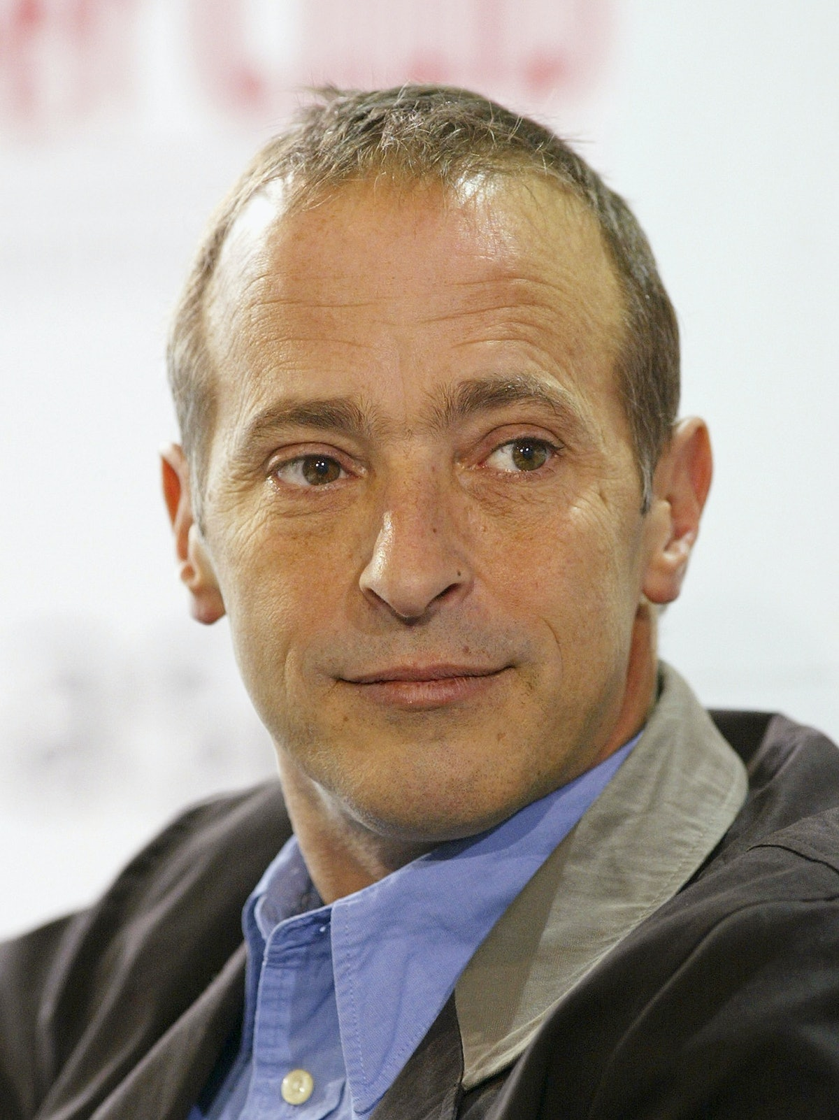 david sedaris essay learning french