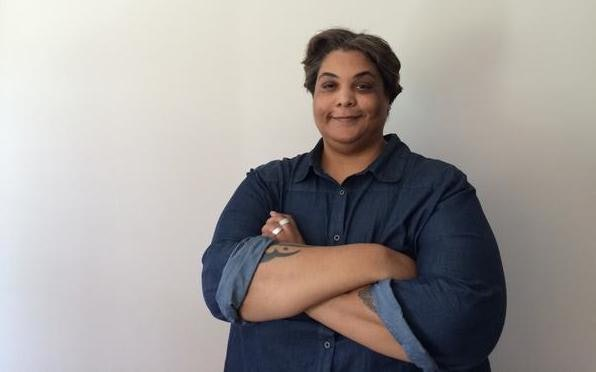 11 Roxane Gay Essays and Stories You Need to Read Right Away