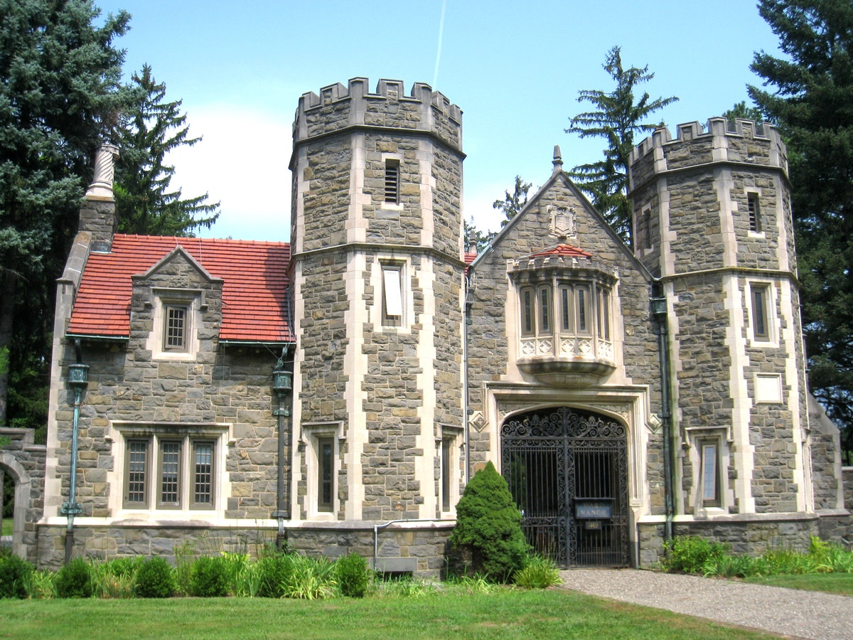 bard college essay admissions Mission-driven organization representing over 6,000 of the world's leading colleges, schools, and other educational organizations.