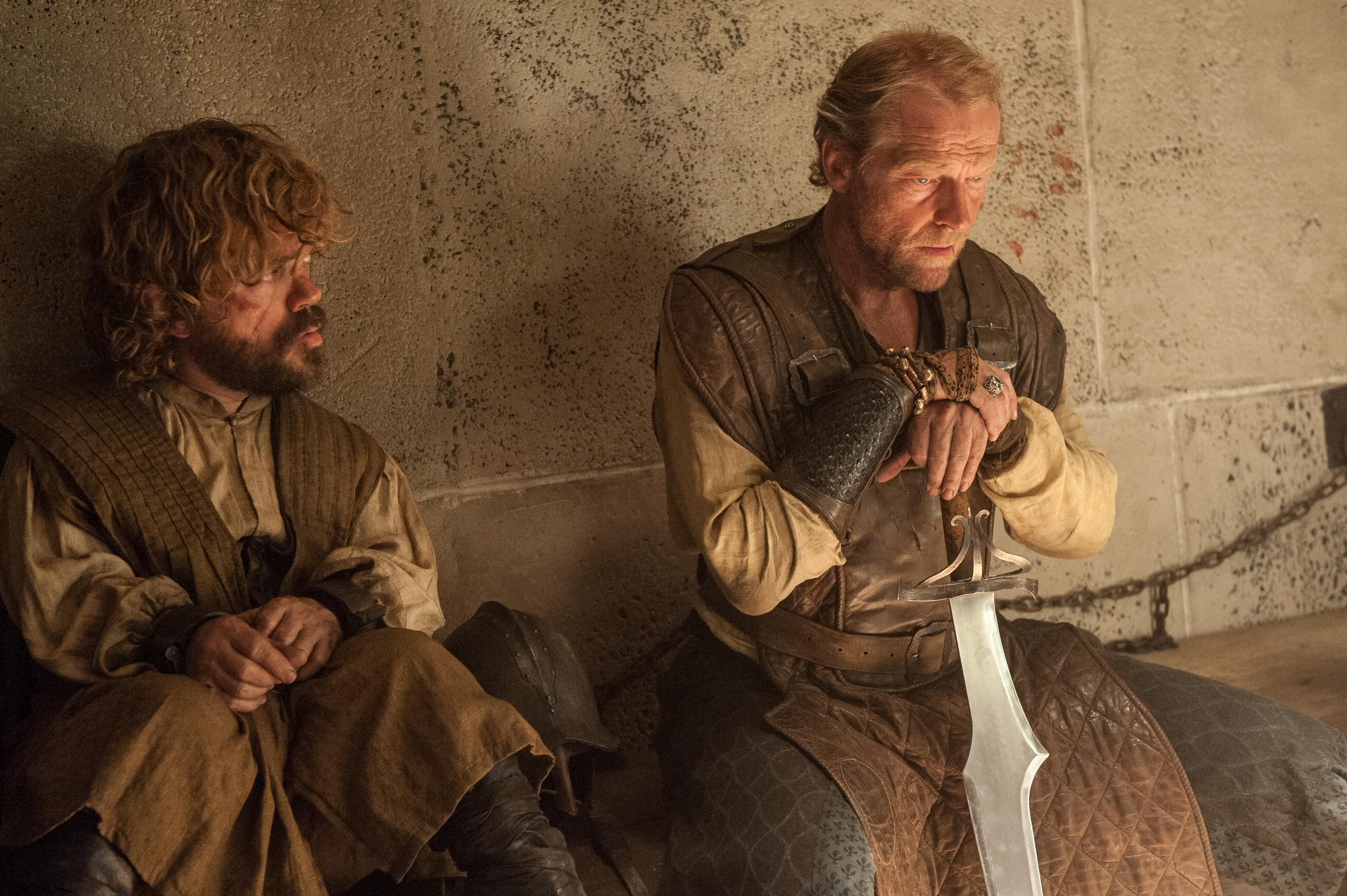 Finish These 'Game Of Thrones' Quotes & Find Out How Much You Know ...