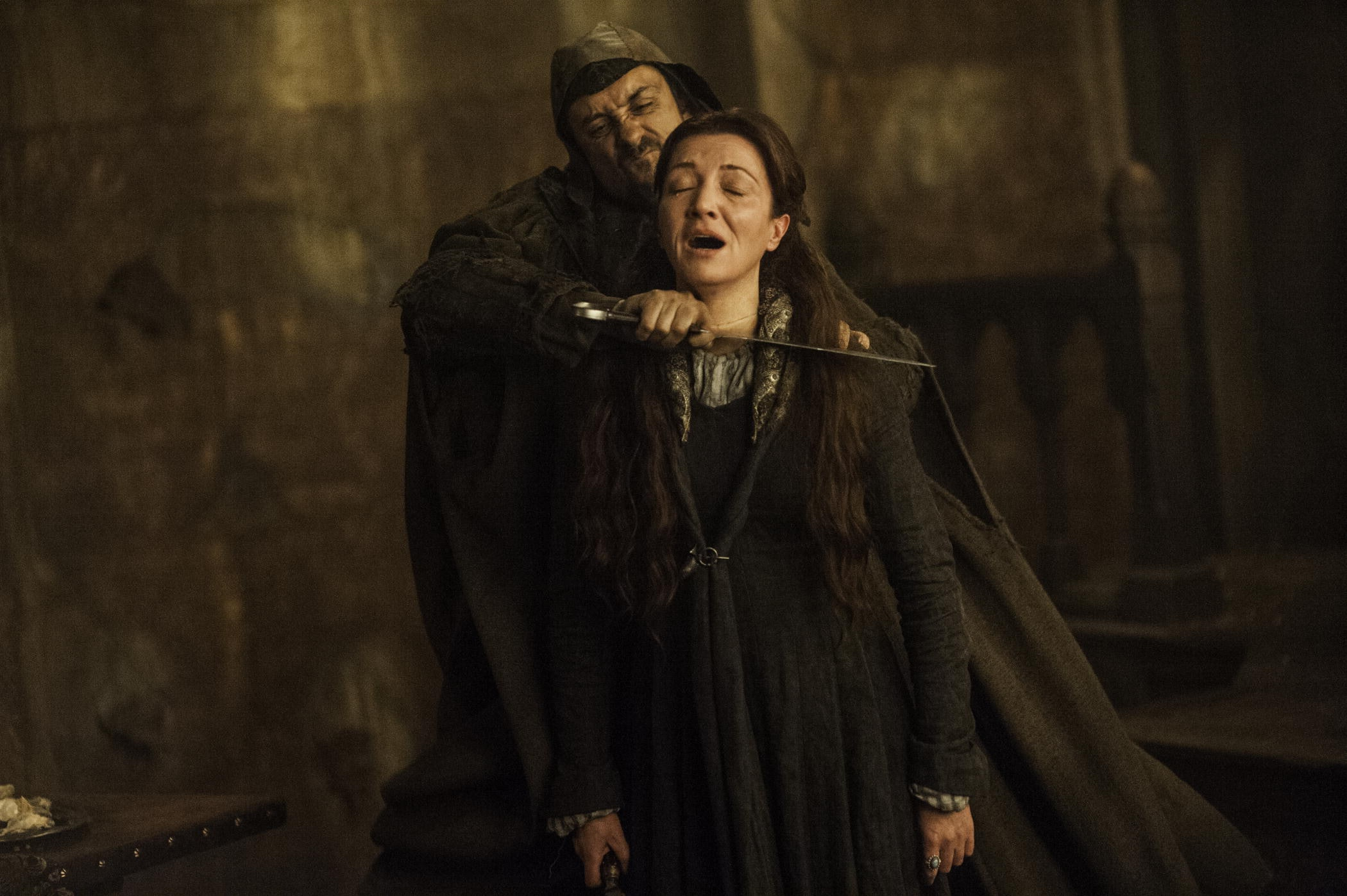 Game of Thrones\u0027 Director Says Season 4 Will Scar You For Life á ...