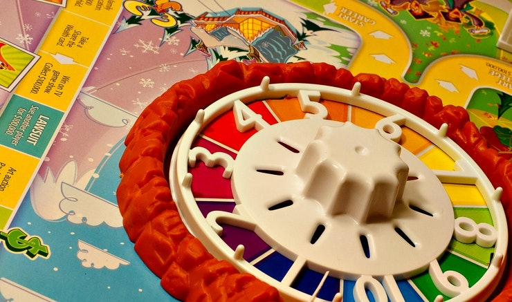 kerplunk game 20 board games from our childhood that made rainy days bearable
