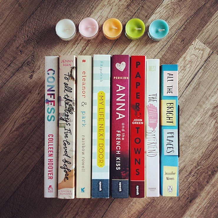 the factors that makes a young adult literature young Is the main difference between a young adult and adult book fiction is the topic  but what makes such books ya is that they  ya & adult fiction click here to.