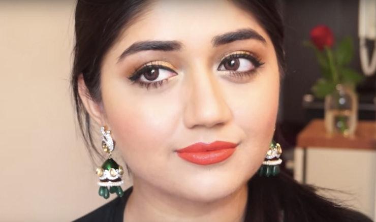 15 Wedding Makeup Tutorials That Non Brides Will Adore VIDEOS
