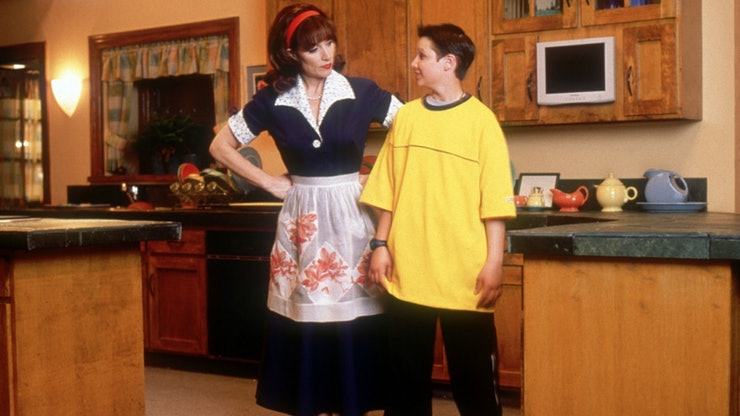 Image result for smart house movie
