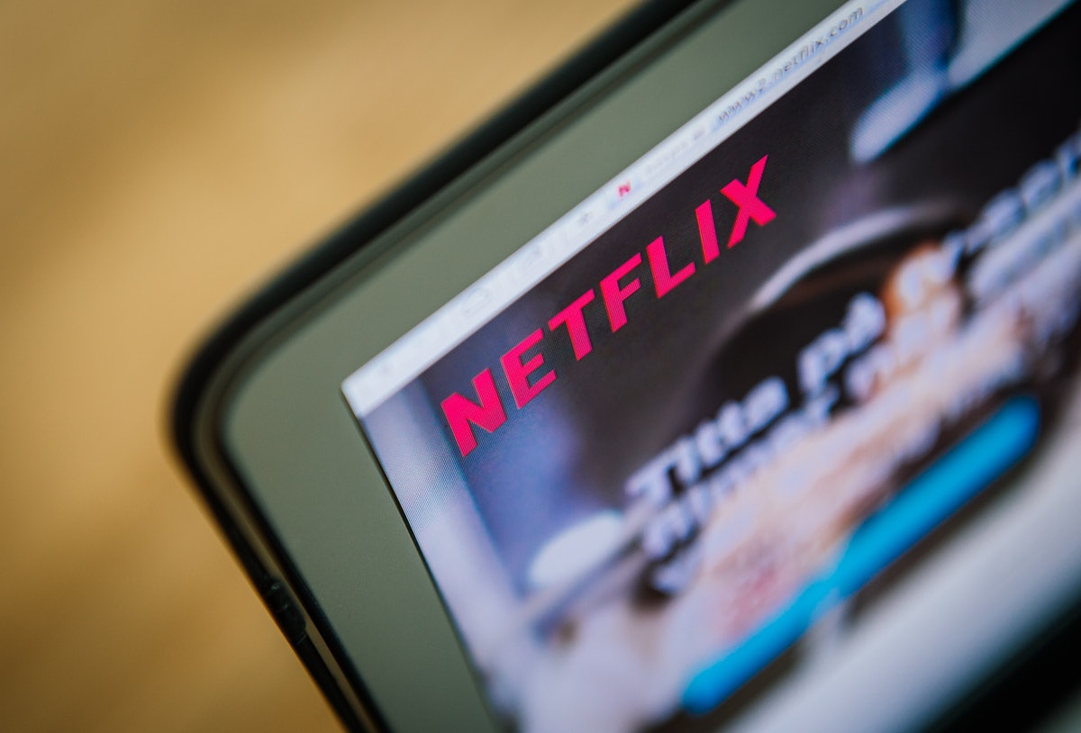 how to change netflix country free