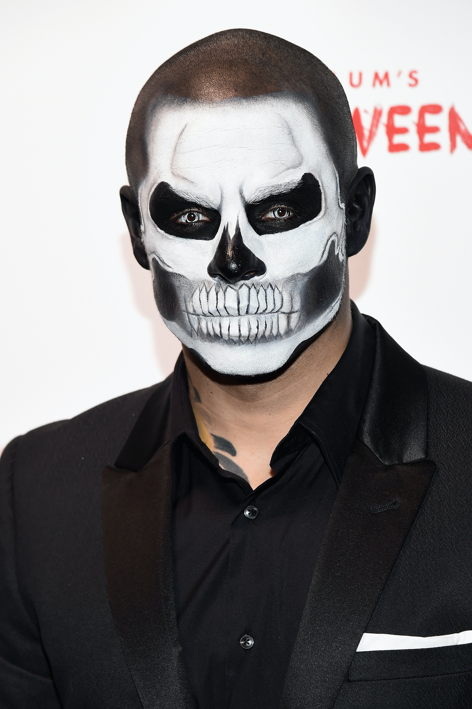 The Best Halloween Costumes Of 2015 Show That The Most Creative ...