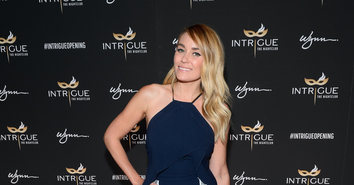 Year Calendar Jsf : When does the new lc lauren conrad runway collection come