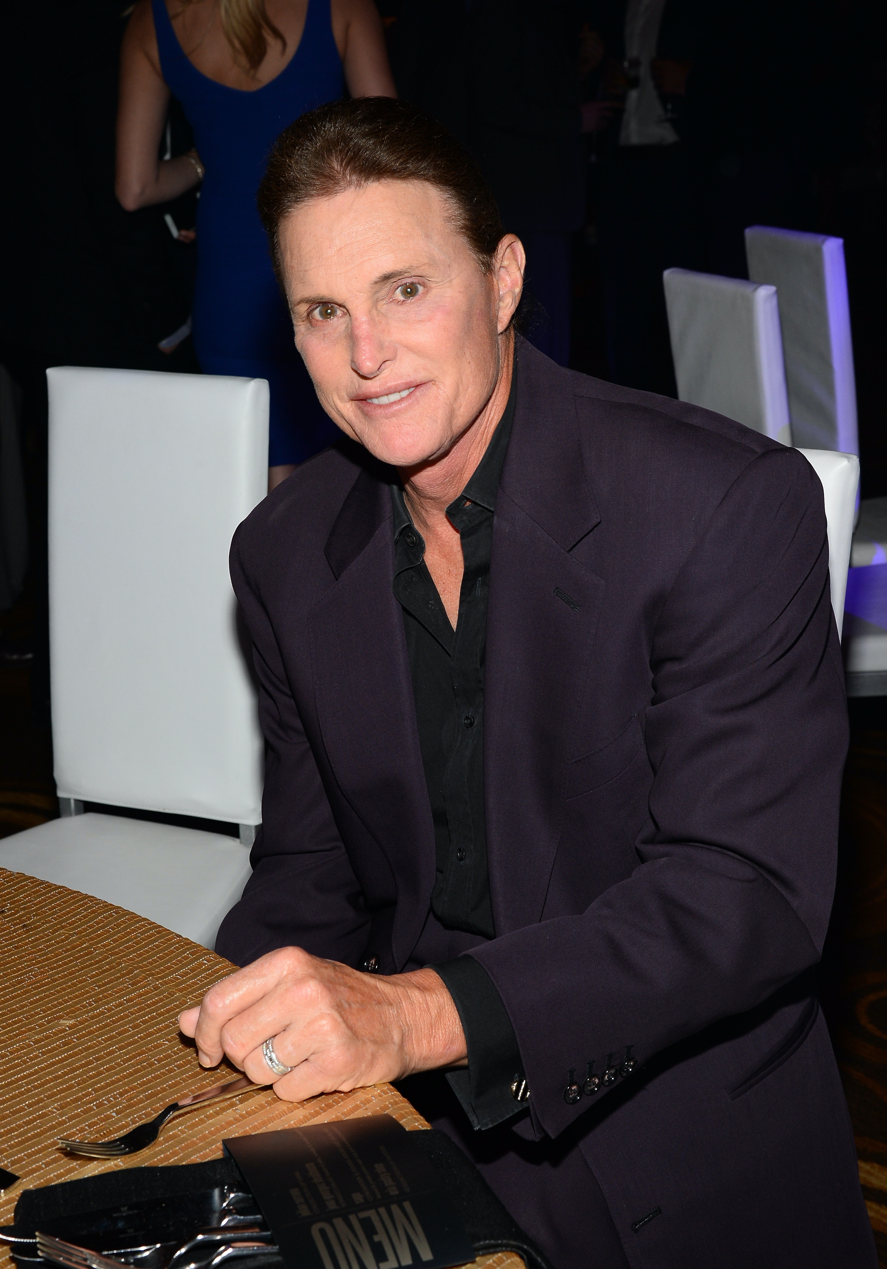 bruce jenner s most inspiring quotes from the diane sawyer interview