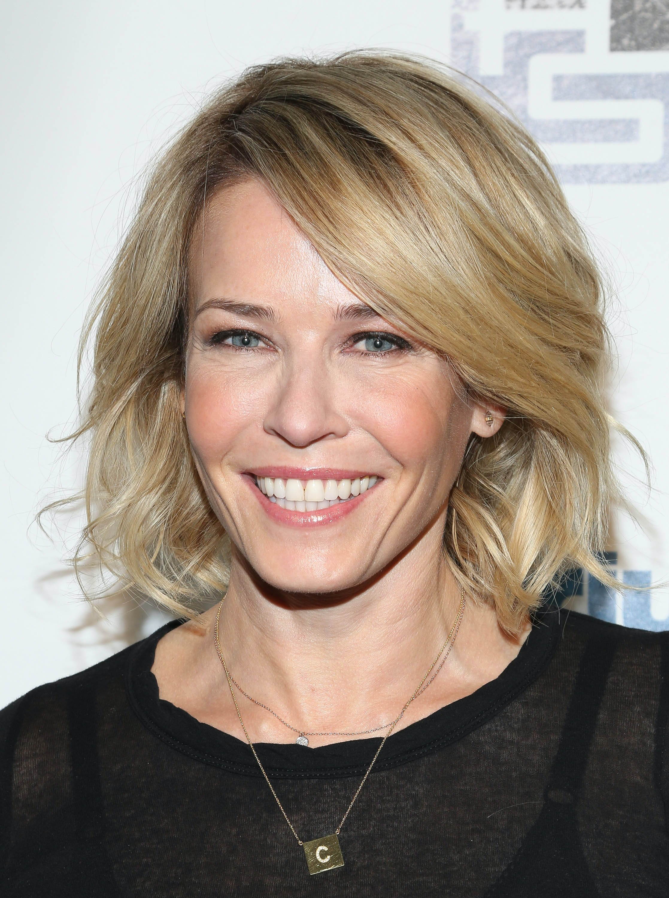 chelsea handler is leaving 'chelsea lately': why is the comedian