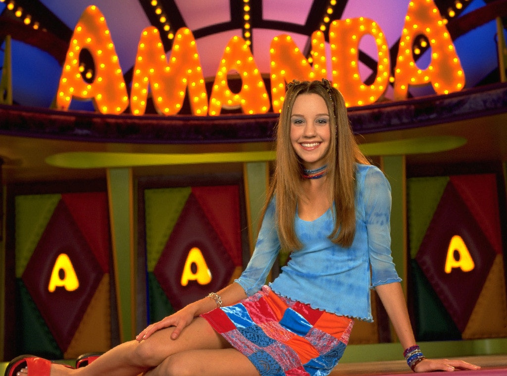 48e7ccdf268 Top 50 Shows You Watched As A Kid In The Early 2000 s