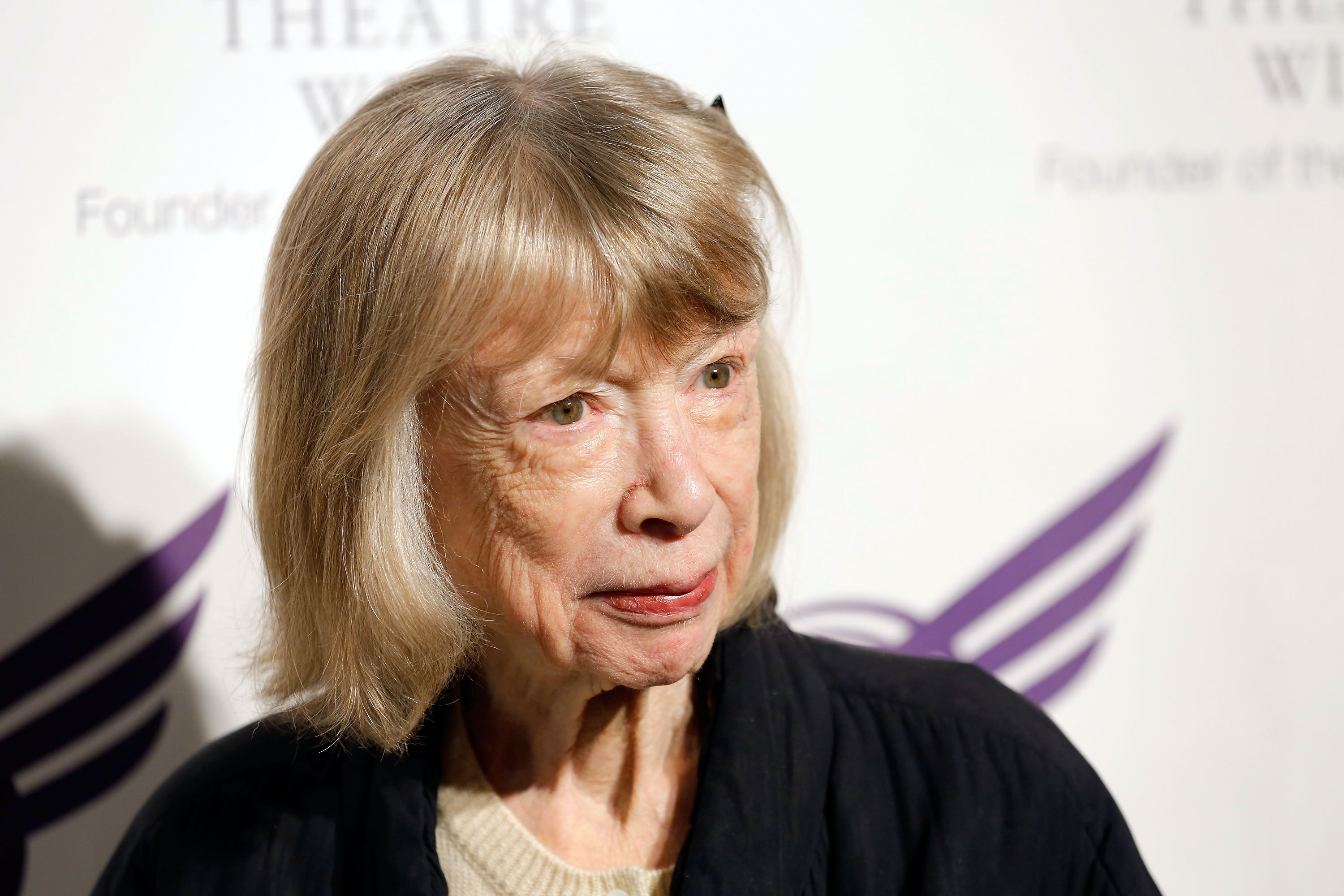 reasons reading joan didion will change you
