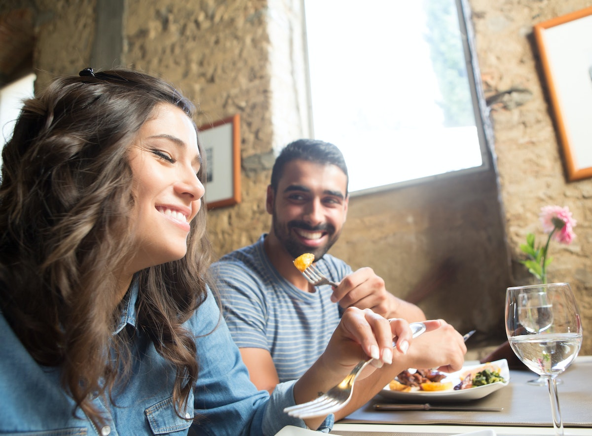 first dates for online dating Let's face it, if you aren't nervous before a first date, you probably don't have a pulse  yourtango experts presents  online dating bootcamp.