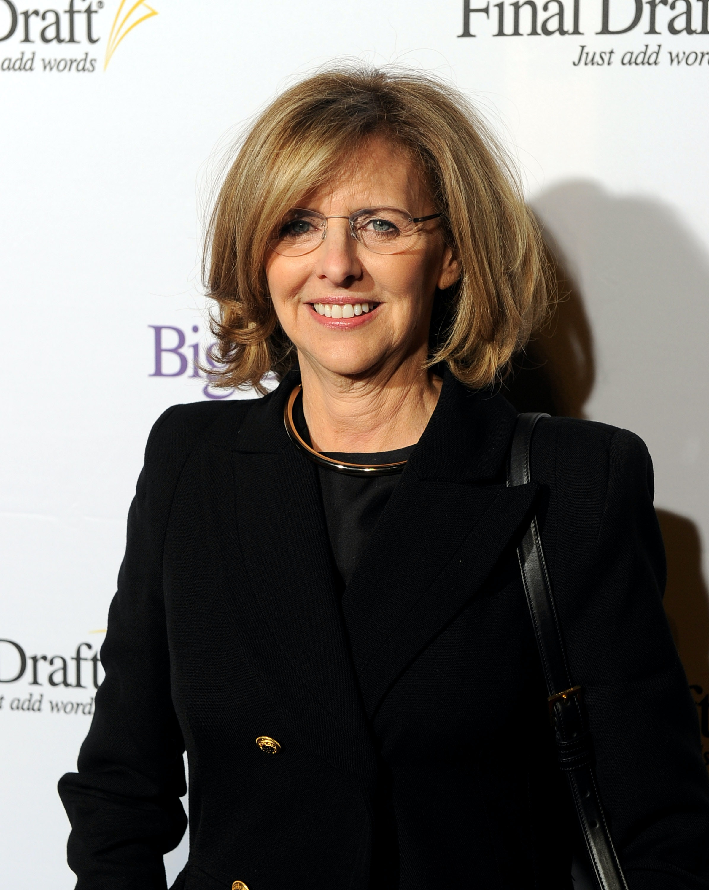 Nancy Meyers Nancy Meyers Photos From The Intern Set Will Make You Want To