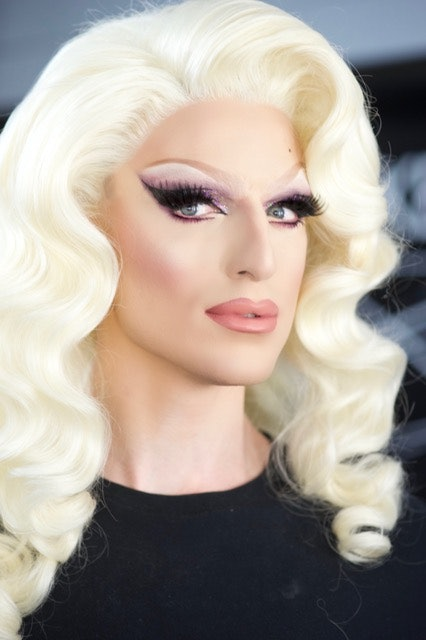 10 Everyday Makeup Tips I Learned At Miss Fame's Drag Makeup Class ...