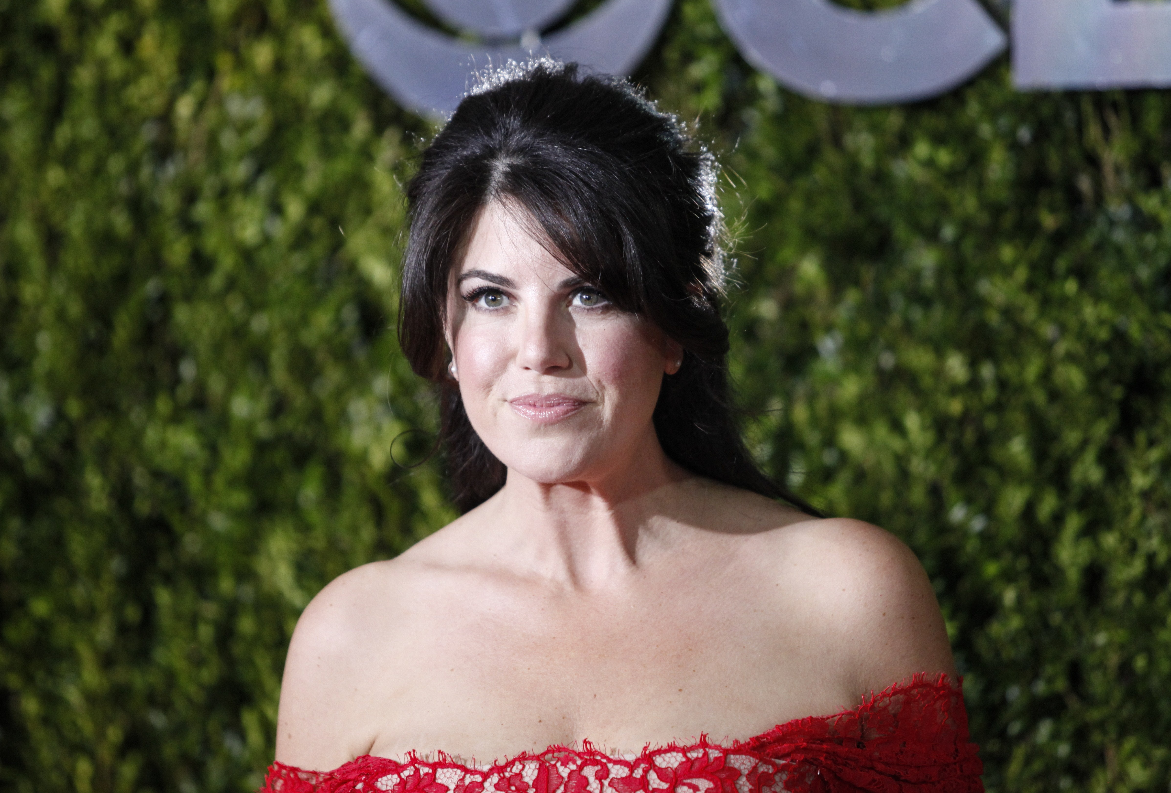 monica lewinsky s interview the guardian was a powerful monica lewinsky s interview the guardian was a powerful message on bullying and public shaming