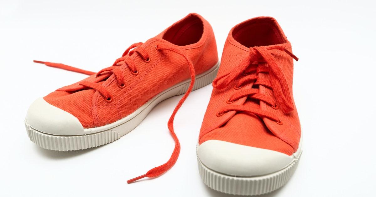 Petition Clarks Shoes
