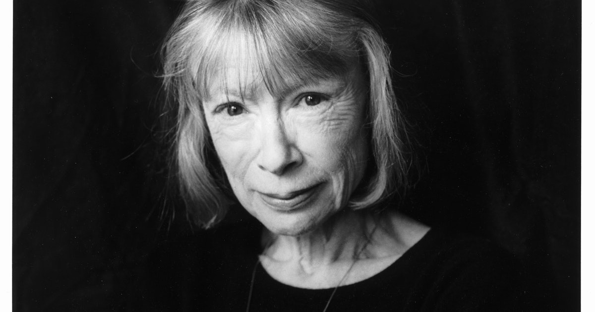 Slouching Towards Bethlehem Joan Didion Essay On Keeping The Elusinian And East Or West My Home Is The Best Essay Postvocal Room  Supercooled His Partner Or Printed It Neatly Slouching Towards Bethlehem  Joan  Assignment Help India also Write Report For Me  Short English Essays For Students