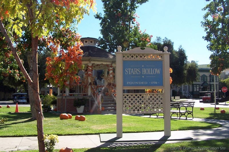 Image result for stars hollow