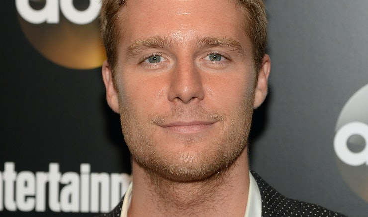 jake mcdorman 2017 - photo #18