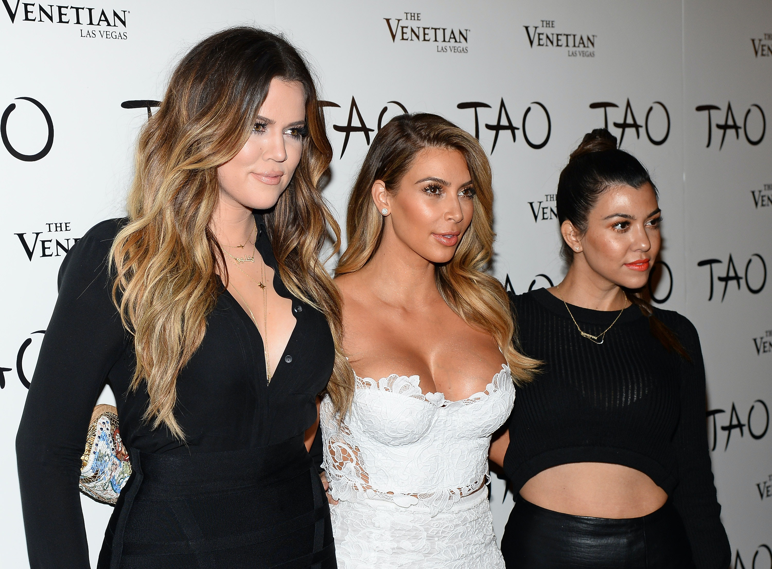 Who does the kardashians hair extensions the hairstylists and who does the kardashians hair extensions the hairstylists and colorists behind the fabulous familys tresses pmusecretfo Choice Image